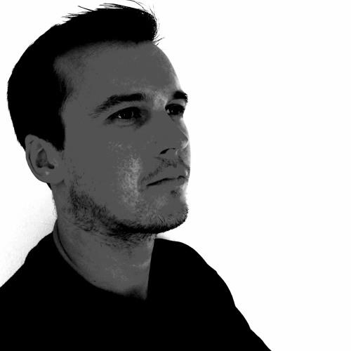 James Jamp's avatar