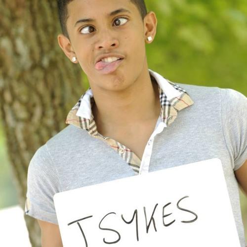 Jstar12's avatar