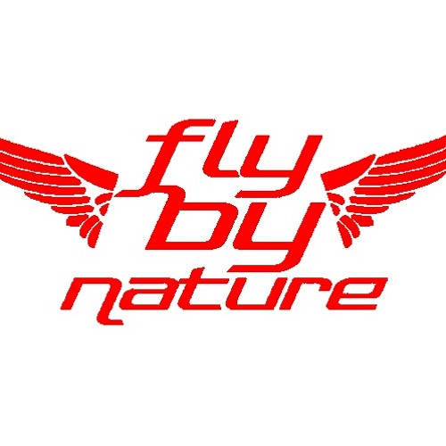 FlybyNatureFutureFBNF's avatar
