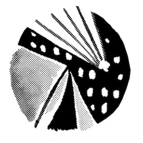 campersrule's avatar