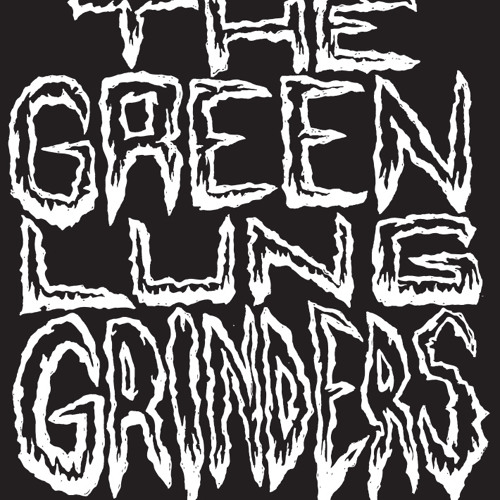 The Green Lung Grinders's avatar
