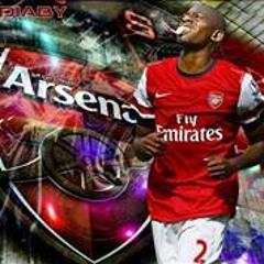 Arsenal1997