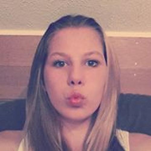 sarahschleyer.ss's avatar