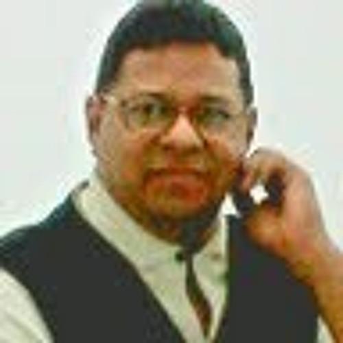 Benjamin Infante 1's avatar