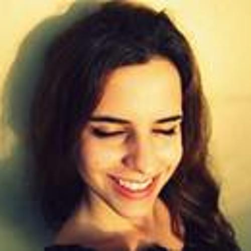 Indi Puga's avatar