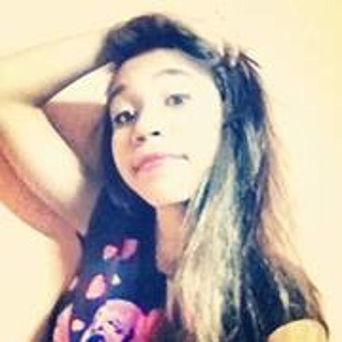 Erika Raquel 1's avatar