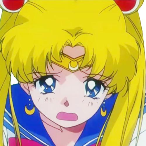 love jung's avatar