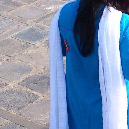 hiba1555's avatar