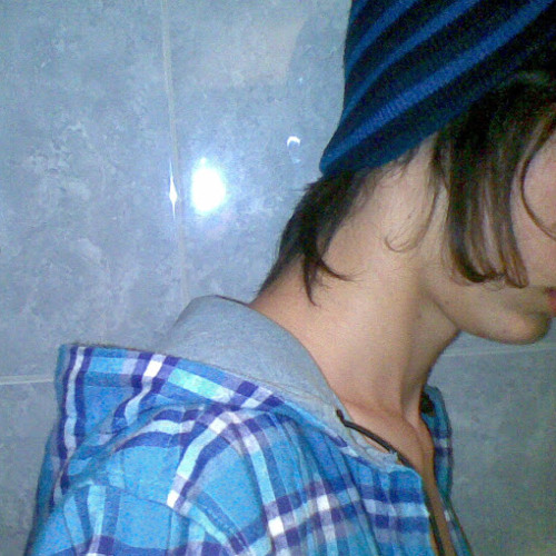 Juan Moreno 85's avatar