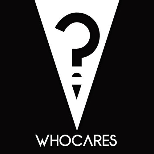 WhoCaresMGMT's avatar