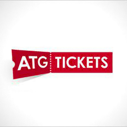 ATGTickets's avatar