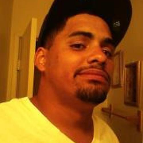 Hector Ramos 34's avatar