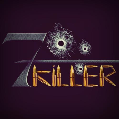 . seven killer *'s avatar