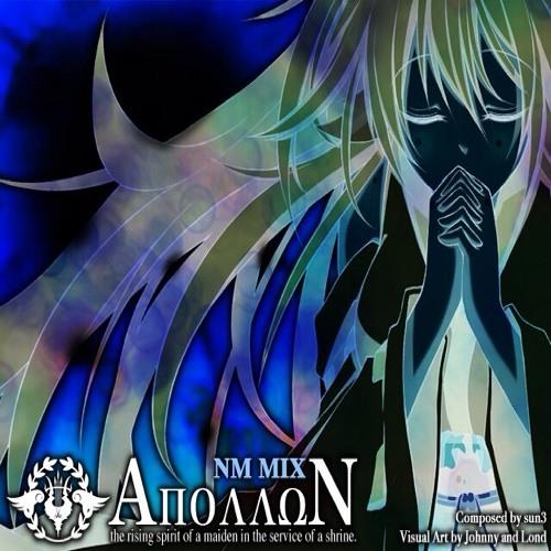 user165967454's avatar