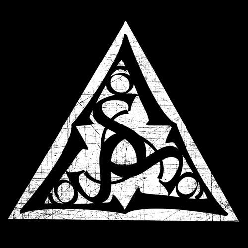 Architect Of Seth's avatar