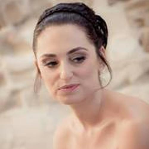 Yael Cohen-Shachaf's avatar