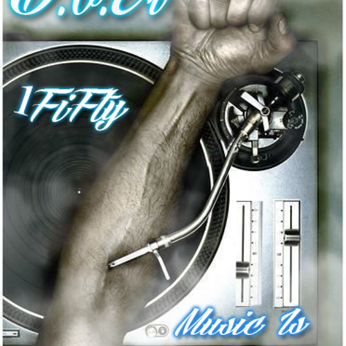 1fifty_D.O.A.'s avatar