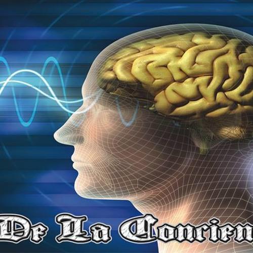 JBM Conciencia's avatar