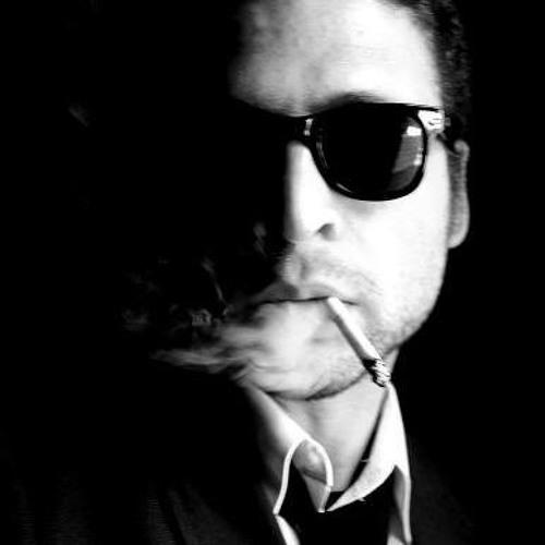 Vince Vinnus's avatar