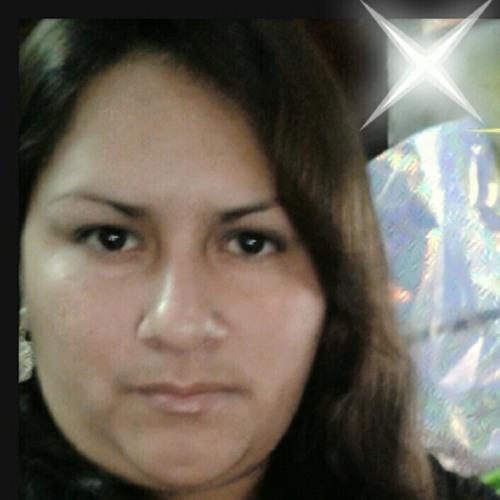 user602260916's avatar
