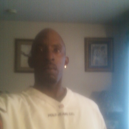 Jmacdadon's avatar