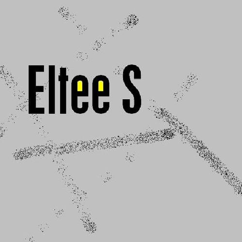 Eltee S's avatar