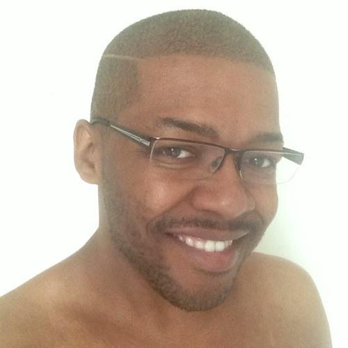 Monsieur Sunshine's avatar