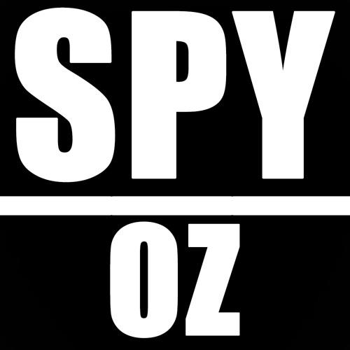 SpyozOfficial's avatar