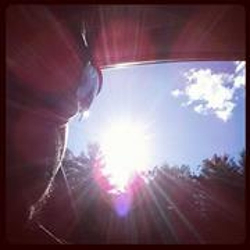 Luis Martinez 316's avatar