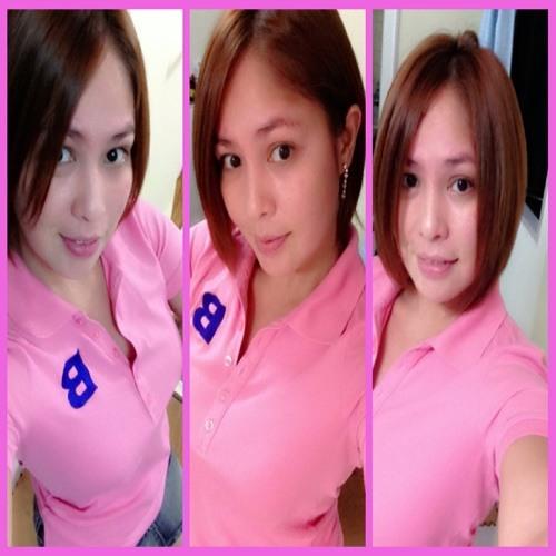 angela harlem0824's avatar