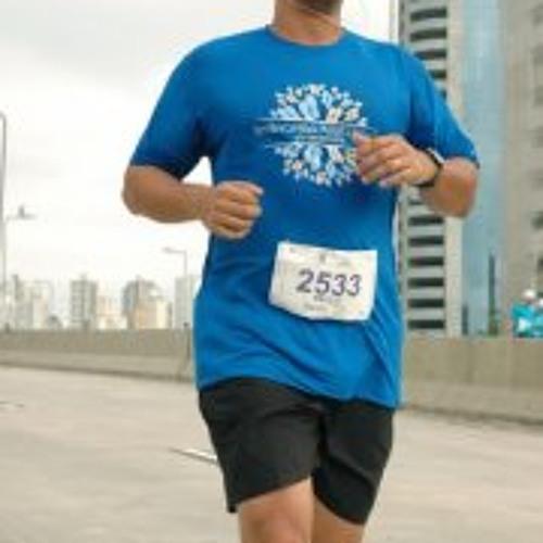 Paulo Espejo's avatar