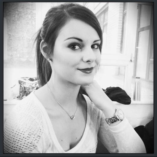 Stefani Motz's avatar