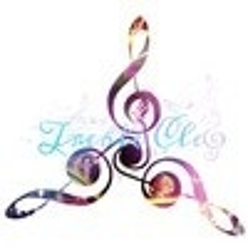 Treble clef's avatar