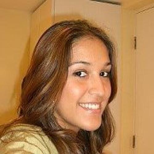Marina Liv's avatar