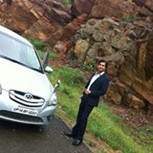 Shubham Choudhary 5's avatar