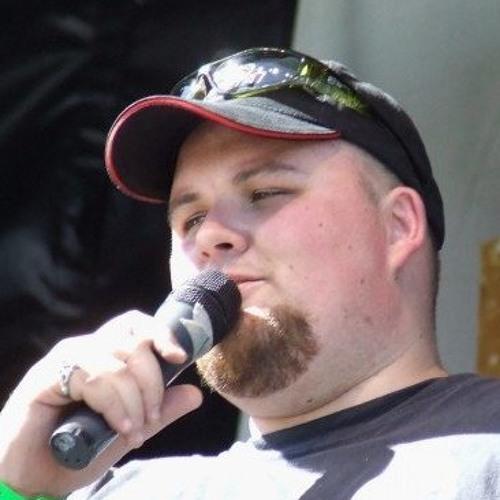 KolverJH's avatar