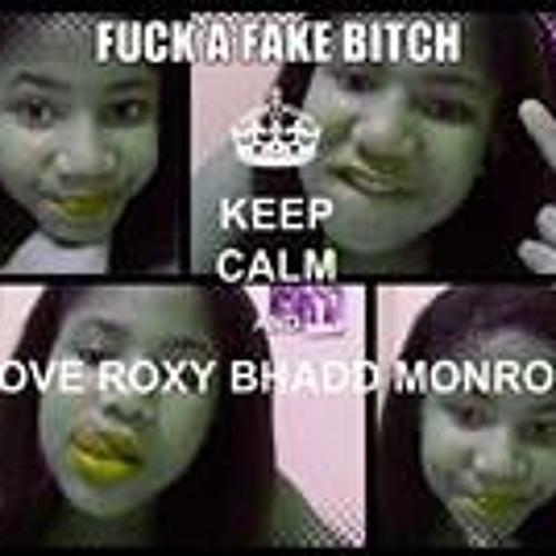 Roxy Monroe's avatar