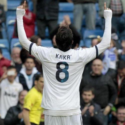 Farhad (kaka8)'s avatar