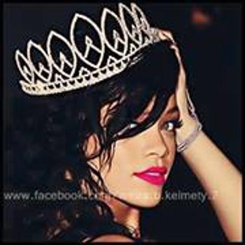 Mony Ali 1's avatar