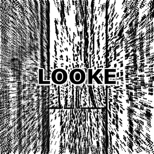 LOOKE's avatar