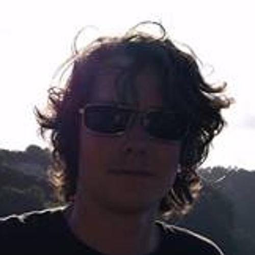Duncan Piper's avatar