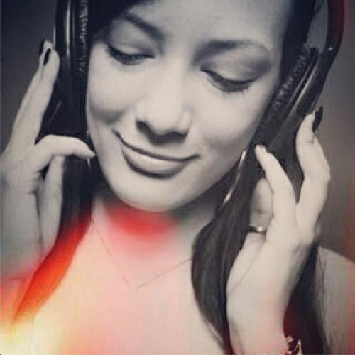 Raquel Braz 1's avatar