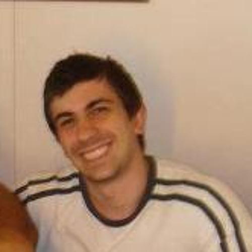 Bruno Tiosso 1's avatar