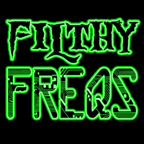 FilthyFreqs's avatar