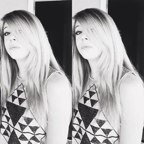 Luisa Paulsen's avatar