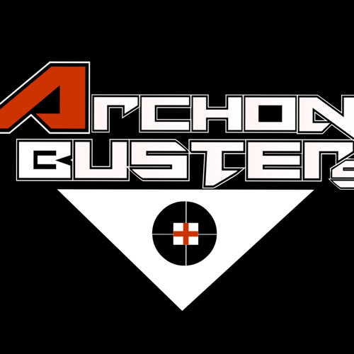 Archon Busters's avatar