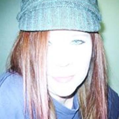 Kimmie ThaLette LaBreck's avatar