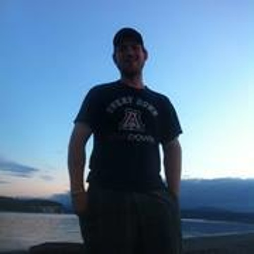Ledgeclingr's avatar