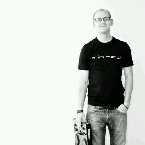 Lofo's avatar