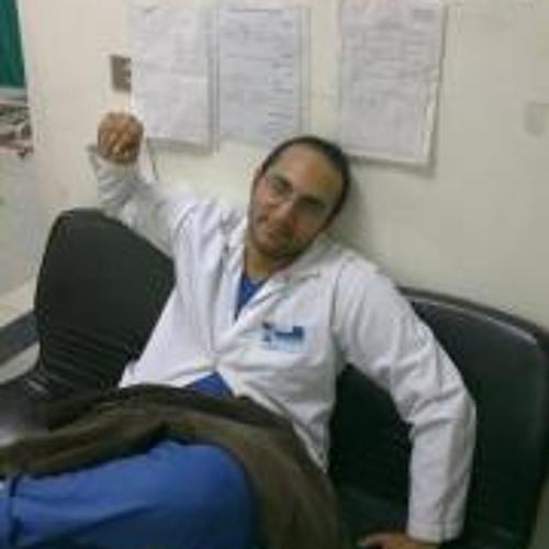 Adel Agami's avatar